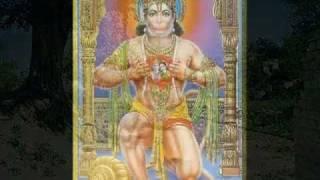 Gayatri Mantra ガヤトリーマントラ Namaste