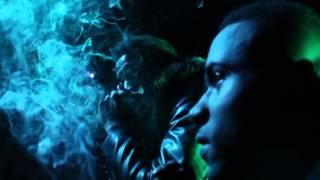 "Swagg Deezy ""Change On Ya"" f/ J Money & Ceo LiL Kenny"