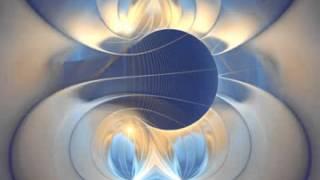Das Programm ist, eine Harmonie, die Beseitigung Negativität und Ängste