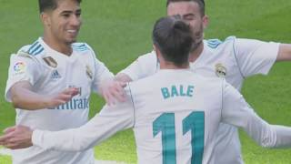 Video Real Madrid vs Leganes 2-1 All Goals & Extended Highlights download MP3, 3GP, MP4, WEBM, AVI, FLV Juli 2018