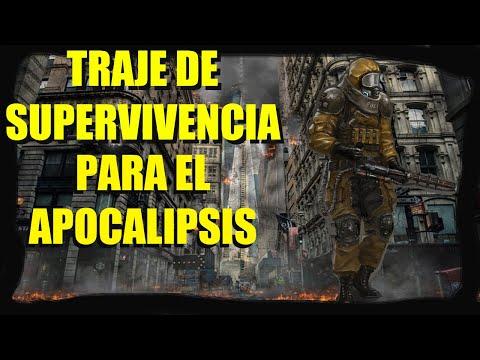guía-de-supervivencia-apocalíptica-|-traje-de-supervivencia