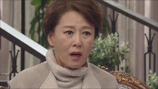 Video [Mom] 엄마 47회 - Cha Hwa Yeon impacted to hear about the pregnancy 20160213 download MP3, 3GP, MP4, WEBM, AVI, FLV November 2017