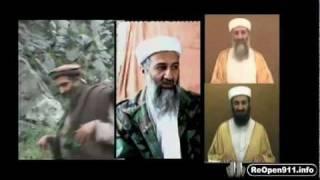 vuclip Les attentats du 11-Septembre expliqués en 5 minutes