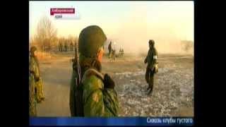 Training of Army women  Обучение женщин армии W
