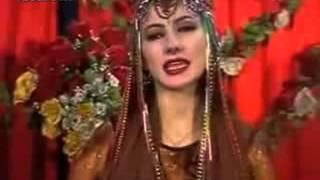 Download Wana Da Chinar   Nazia Iqbal   Pashto Song   new afghan song 2013