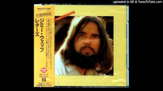Jimmy Webb - If you see me getting smaller I