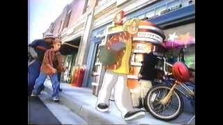 Kids WB: Kids WB Yourself (1999)
