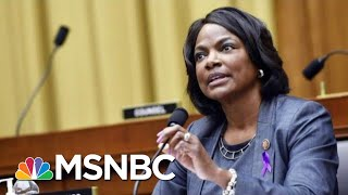 Trump Could Lose Florida And 2020 Election With This VP Pick, Dems Say | MSNBC