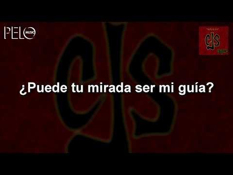 Callejeros - Puede (Letra)