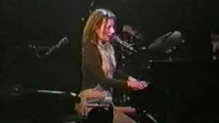 Tori Amos Poughkeepsie-11-13-98 =16= Pandora's Aquarium