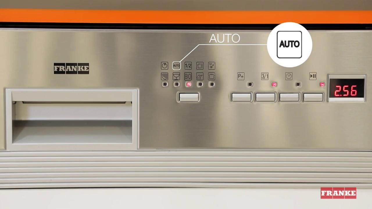 Bulaşık makinesi tabletinin farklı kullanımları