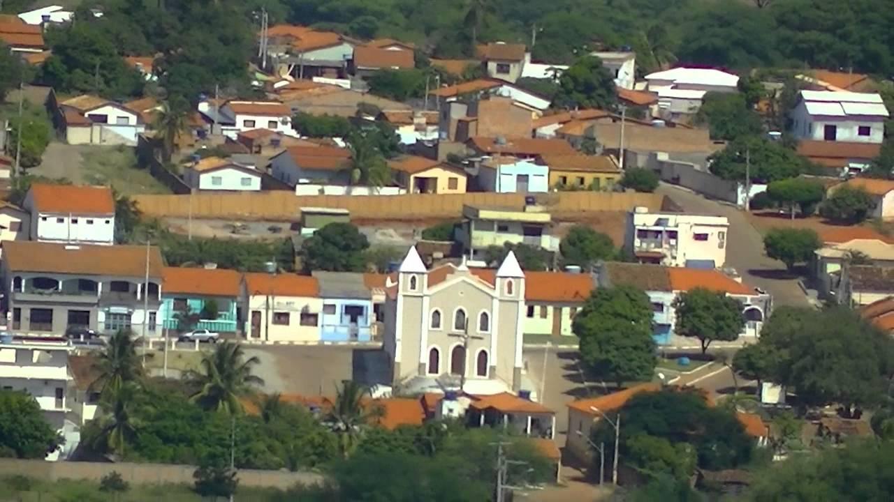 Prefeitura de Paramirim  passa a permitir festas particulares com até 600 pessoas mediante comprovação de vacinação
