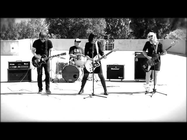 honeychain - LUCKY ONE (Official Music Video)