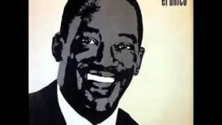 COMO EL MACAO -  MONGUITO ( Baul Musical ) YouTube Videos