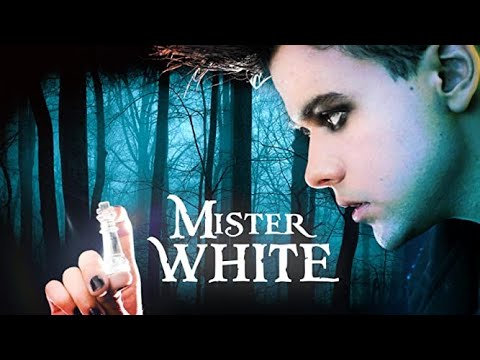 Mister White - Trailer