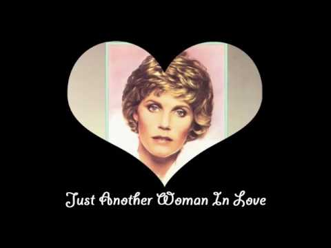 Just Another Woman Inlove by Anne Murray