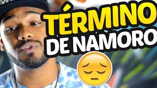 TÉRMINO DE NAMORO - MORENANDO
