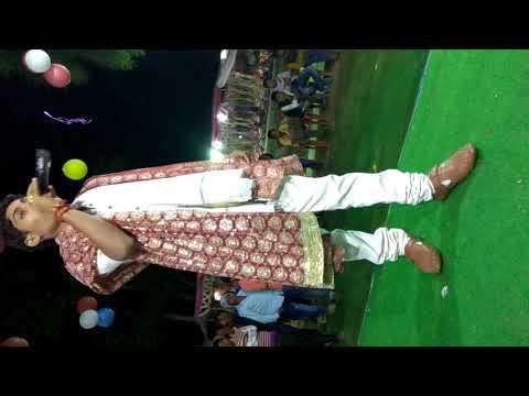 Pawan Jharkhand (guru g-kamalbas Kunwar)7292867618,9304266227