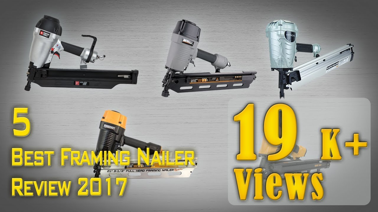 5 best framing nailer review 2018 best framing nail gun best 5 best framing nailer review 2018 best framing nail gun best nail gun for framing jeuxipadfo Images