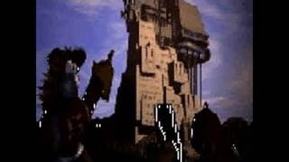 Shadow Madness PlayStation Gameplay_1998_06_11