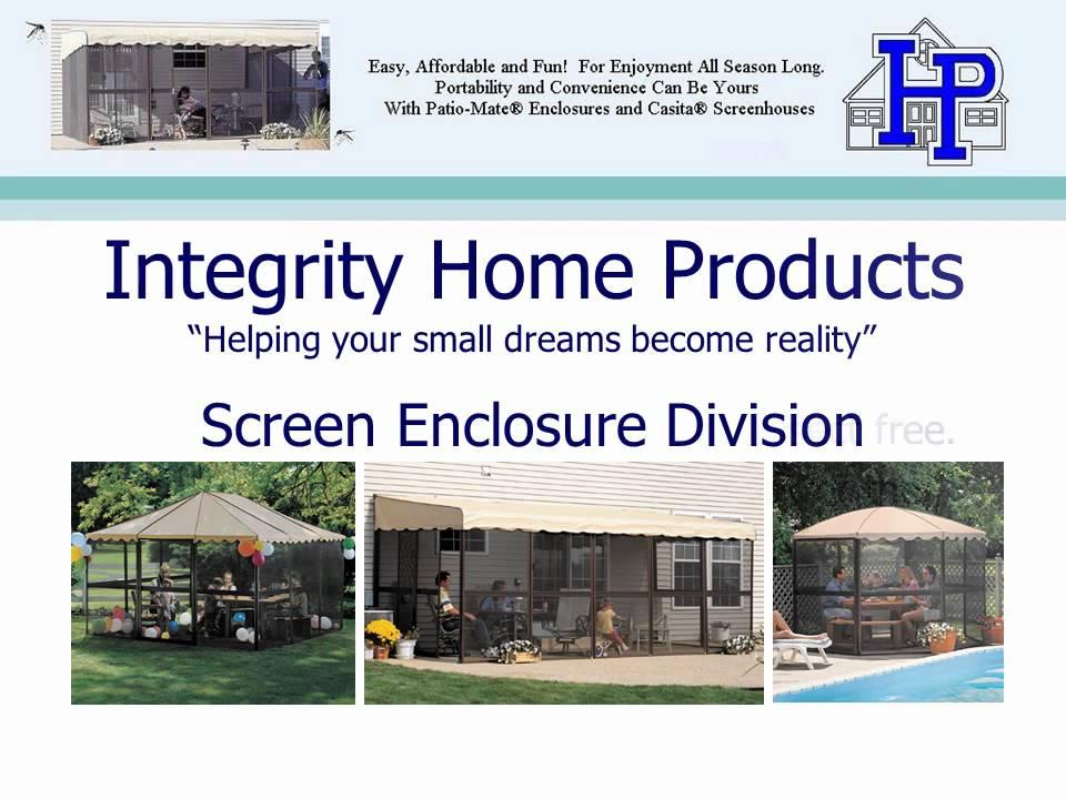 Inspirational Balcony Screen Enclosures Home Depot