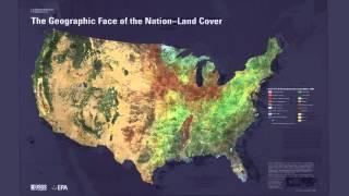 Teacher Resource: The Power of Maps