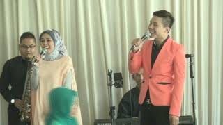 Saat Bahagia - Cover By Bmt Entertainment