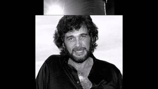Short Road To Love - Eddie Rabbitt