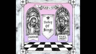 bsbd sas feat cam ron n o r e valley of kings
