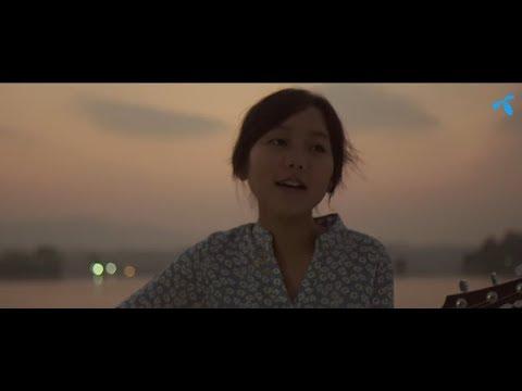 তাহসান & তিসা দেওয়ান - আলো   Tahsan featuring Tisa Dewan – Alo Alo