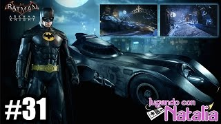 Nuevos Skins y Seasson Pass|  PS4 | Batman Arkham Knight #31