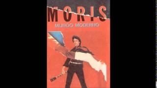 Moris - Mundo Moderno - Album Completo
