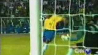 vuclip Ronaldo Fenômeno Gols e Dlibles Espetaculares
