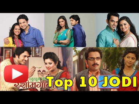 Top 10 On Scree...