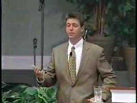 Blessed Are the Poor in Spirit (Paul Washer)