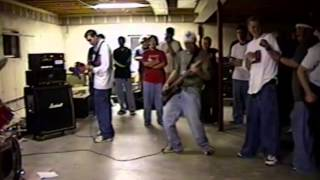 Subsist 10-17-1997 - Bourbonnais, IL