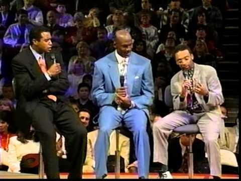 Classic Sports On Videos - A Salute to Michael Jordan