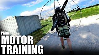 propeller backpacks for noobs