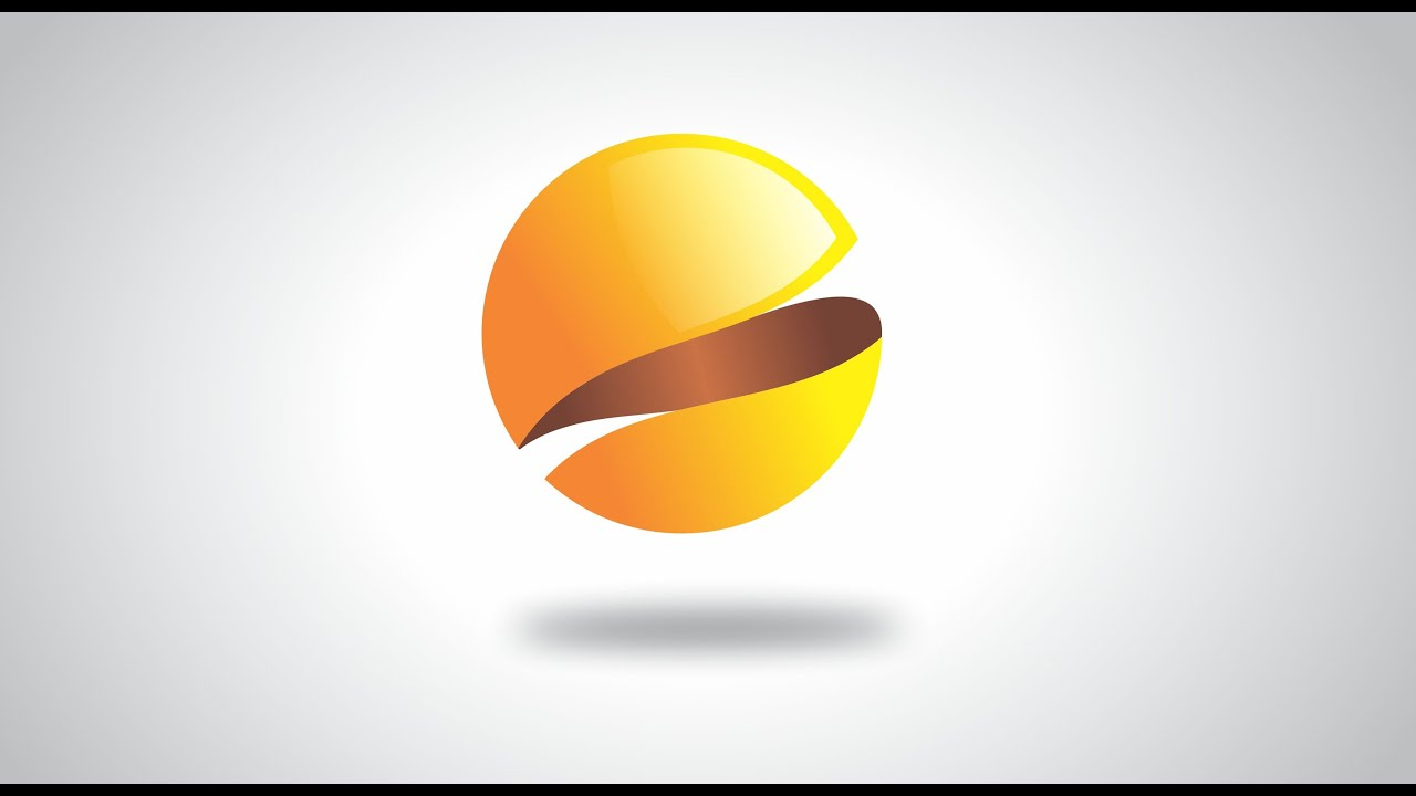 Logo Design Ideas 31