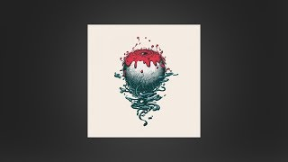 [FREE] Logic x Eminem Type Beat - Massacre Ft. Joyner Lucas 2019