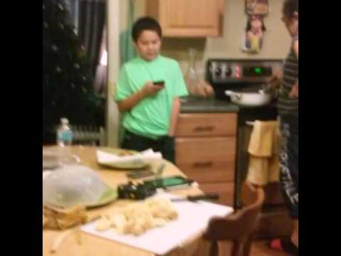 Perez torres youtube for Torres en la cocina youtube