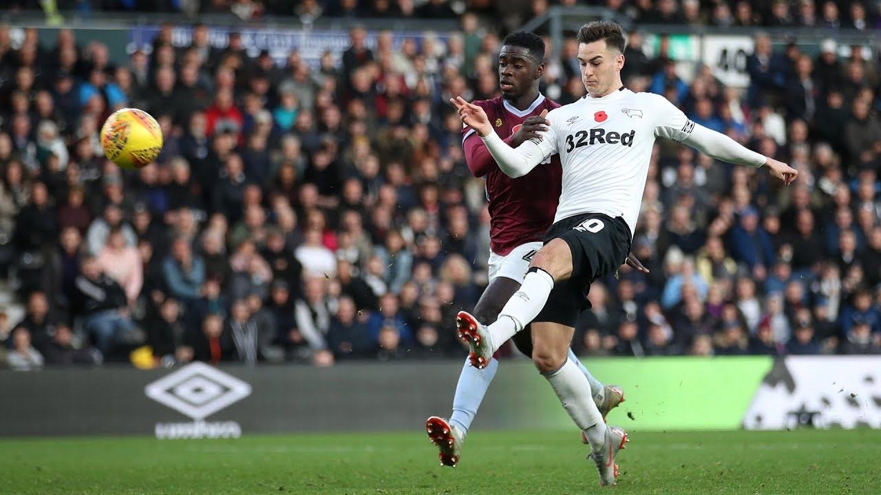 Fulham Fc Vs Aston Villa H2h