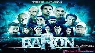 BARON UZBEK KINO 2016 БАРОН УЗБЕК КИНО 2016
