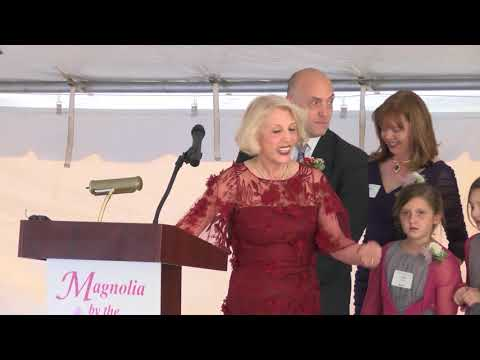 Magnolia By The Lakes Grand Opening Gala