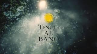 TENUTE AL BANO CARRISI YouTube Videos