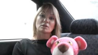 видео Автомобиль для бизнес-леди | Интернет-портал для родителей Марий Эл - MariMama.ru