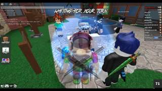 roblox murder mystery 2 ep1