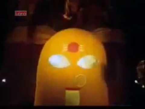 maa ki shakti full movie in hindi download