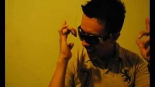 Veda Simpson - Oohhh Baby Fuck Me (Adolfo Zaragoza a.k.a Dj Vector Rush Private Remix)LQ