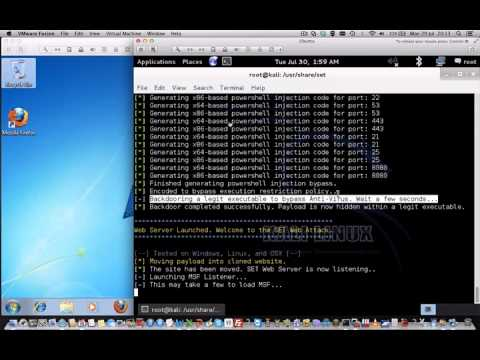 how-to-hack-windows-7- -java-applet-exploit- -client-side-attack- -cyber-51